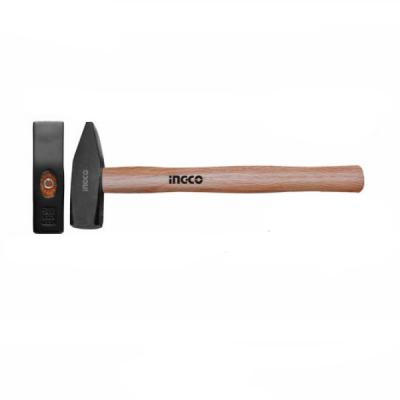 Ciocan maner lemn, 300g - INGCO HMH040300 [1]