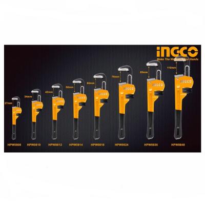 """Mops 14"""" 350mm INGCO [3]"""