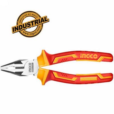 Cleste patent universal 1000V, 8  200mm, tip E - INGCO HICP28208 [2]
