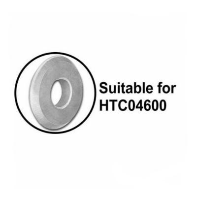 Cutit rola pentru aparat de taiat gresie si faianta, 16x6x3 mm1