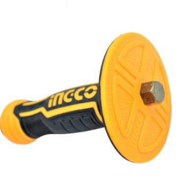 Dalta ascutita, spit, maner ergonomic protectie, 305mm, PROFI - INGCO HHC850416 [1]