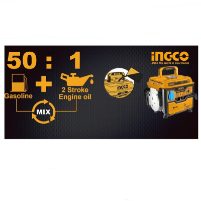 Generator electric pe benzina 800w [2]
