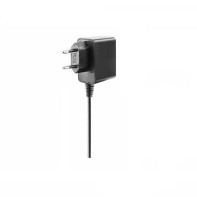 Incarcator pentru acumulator 12V, S12 - INGCO FCLI12071E [1]