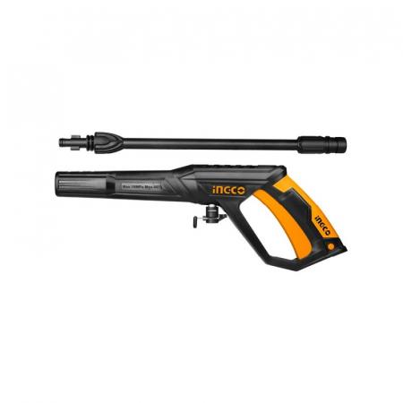 Lance, pistol pentru aparat de spalat cu presiune - INGCO AMSG028 [1]
