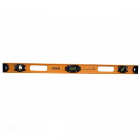 Nivela, boloboc cu magnet 100 cm, Profil HEA (H)2