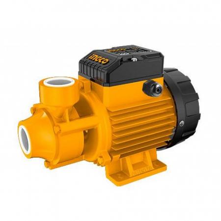 Pompa apa suprafata de adancime (hidrofor), 370w, 30 lmin - INGCO VPM37018 [0]