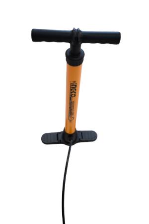 Pompa manuala de podea - INGCO MPP4501 [0]