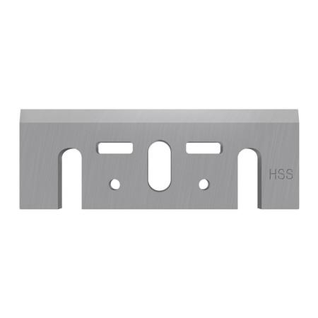 Set cutite rindea electrica - INGCO EPB820301 [1]