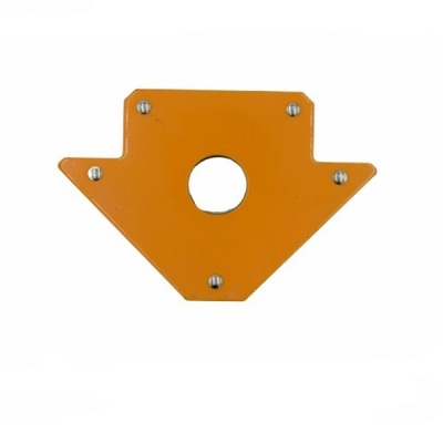 Suport magnetic pentru sudura 4''2