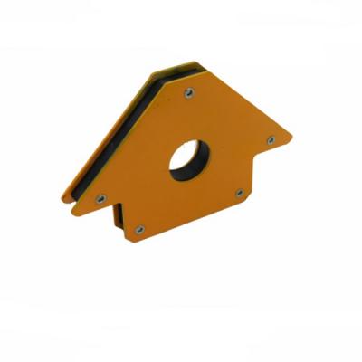 Suport magnetic pentru sudura 4''3
