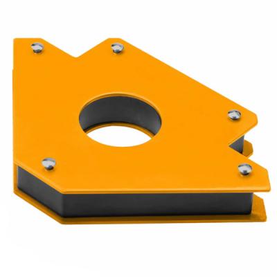 Suport magnetic pentru sudura 5'' (12,5cm)0