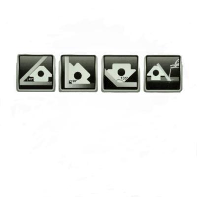 Suport magnetic pentru sudura 5'' (12,5cm)6