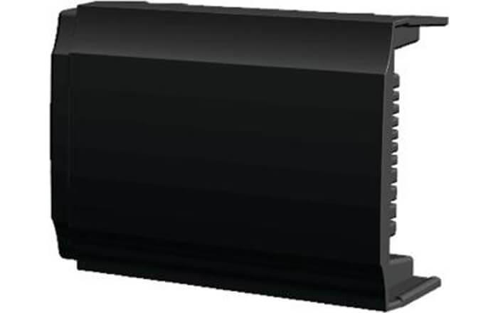 Modul extensie 6 canale Uponor Smatrix Base M-140 Bus 0