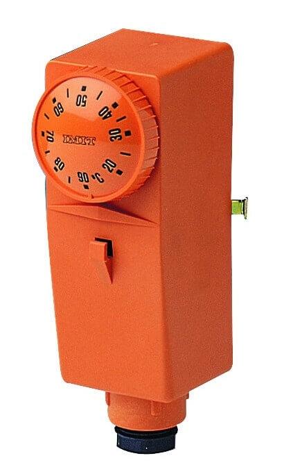 Termostat de contact Tecnogas R03087 [0]