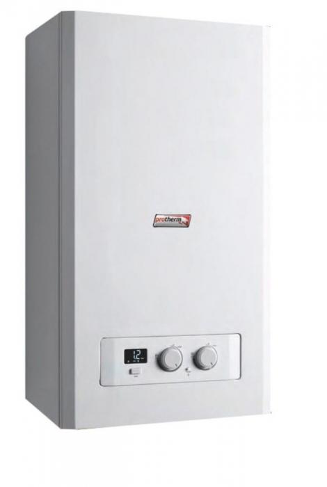Centrala termica in condensare Protherm Lynx Condens 35 0