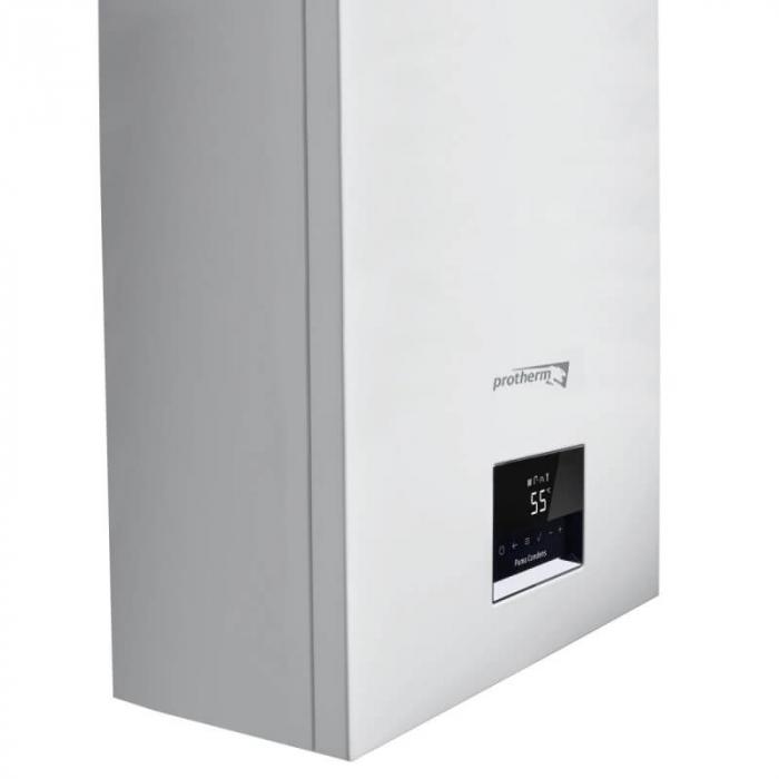 Centrala termica in condensare Protherm Puma VMW 18/24 AS/1-1 0