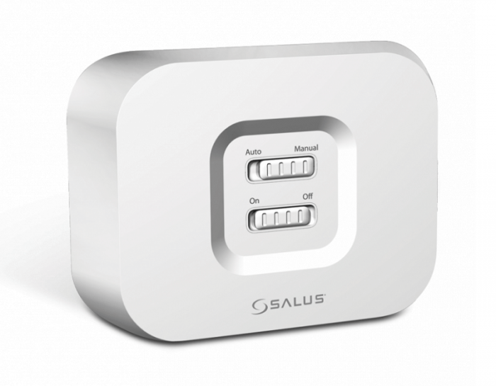 Pachet Smart Home Salus iT600 3