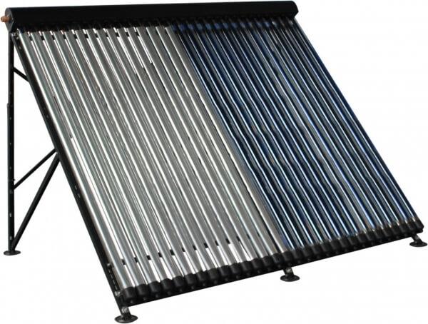 Panou solar heat pipe cu oglinda integrata Westech HY 4