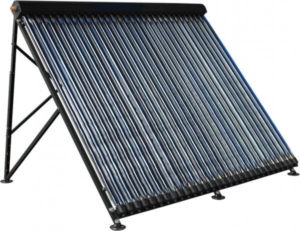 Panou solar heat pipe cu oglinda integrata Westech HY 5