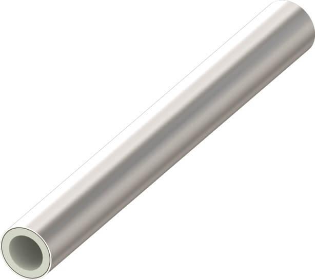 Teava pentru incalzire in pardoseala TECEfloor SLQ PE-RT 20 x 2 mm 0