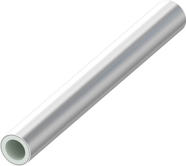 Teava pentru incalzire in pardoseala PE-RT 16 x 2 mm 0