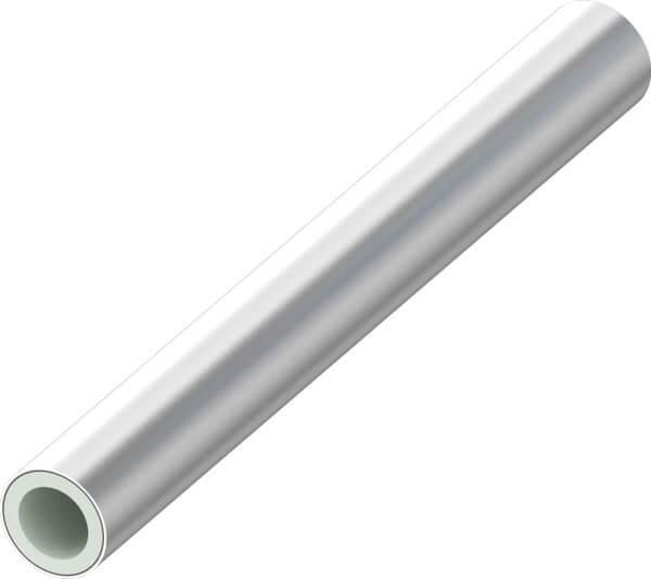 Teava pentru incalzire in pardoseala TECEfloor SLQ PE-Xc 17 x 2 mm 0