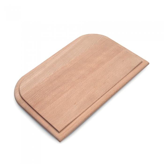 Tocator din lemn  Teka 0