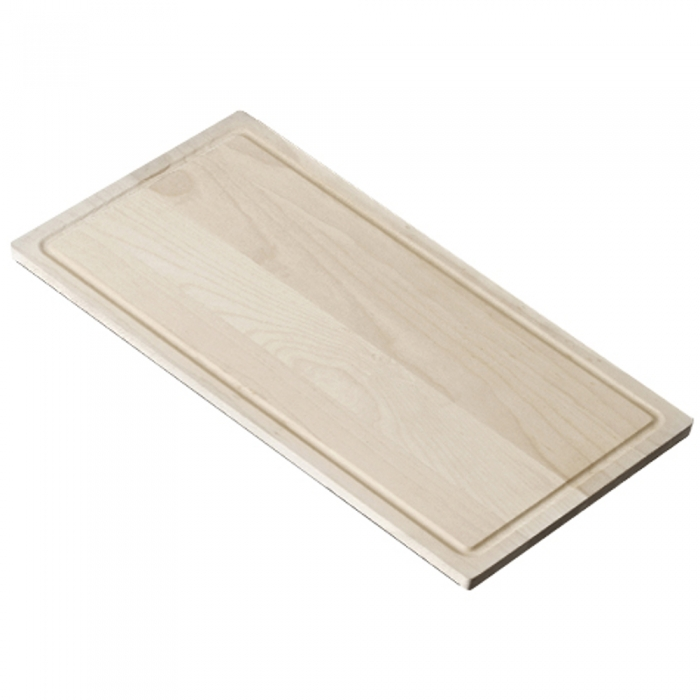 Tocator din lemn  Teka Compact Lux 0