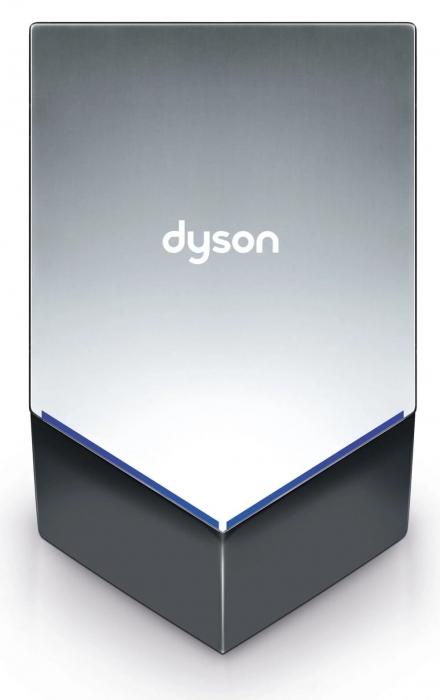Uscator de maini Dyson Airblade V AB12 0