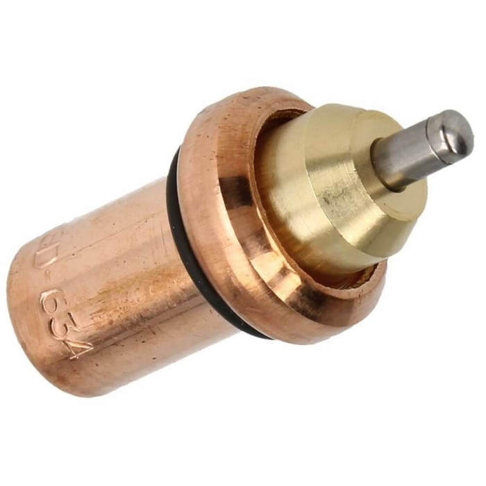 Termostat VTC 951/55 pentru ESBE LTC 200 si VTC 500 deschidere 55°C [0]