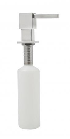 Dozator detergent 350 ml0