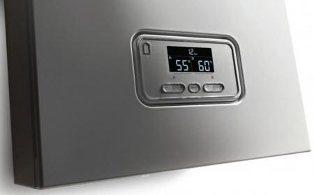Centrala electrica trifazica Protherm Ray 12 kW1