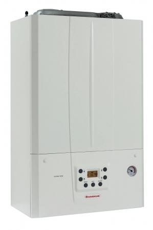 Centrala termica in condesare Immergas Victrix Tera 24/280