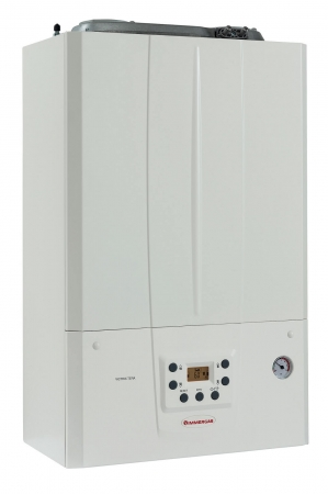 Centrala termica in condesare Immergas Victrix Tera 24 Plus - numai incalzire0
