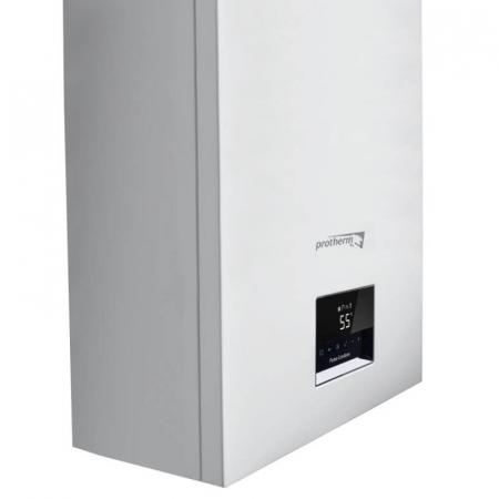 Centrala termica in condensare Protherm Puma VMW 18/24 AS/1-10
