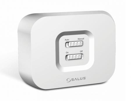 Pachet salus iT600 smart home cu control prin internet3