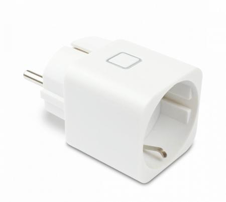Pachet salus iT600 smart home cu control prin internet1