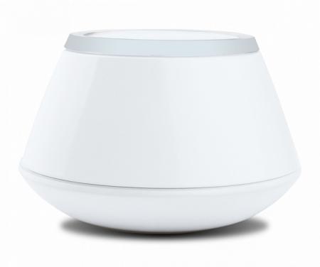Pachet salus iT600 smart home cu control prin internet2