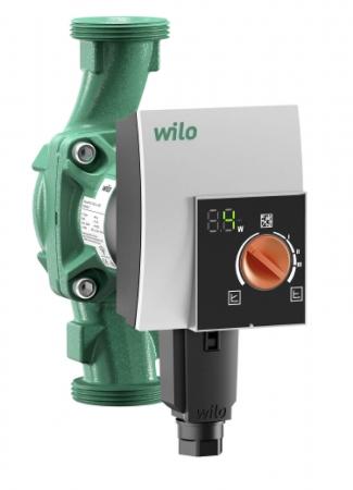 Pompa de circulatie Wilo Yonos Pico 25/1-8, 180 mm0