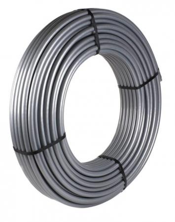 Teava pentru incalzire in pardoseala TECEfloor SLQ PE-Xc 14 x 2 mm [1]