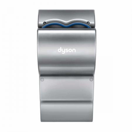 Uscator de maine Dyson DB AB140