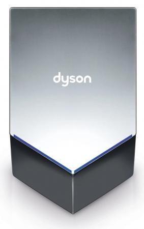 Uscator de maini Dyson Airblade V AB120