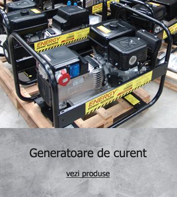 Generatoare de curent