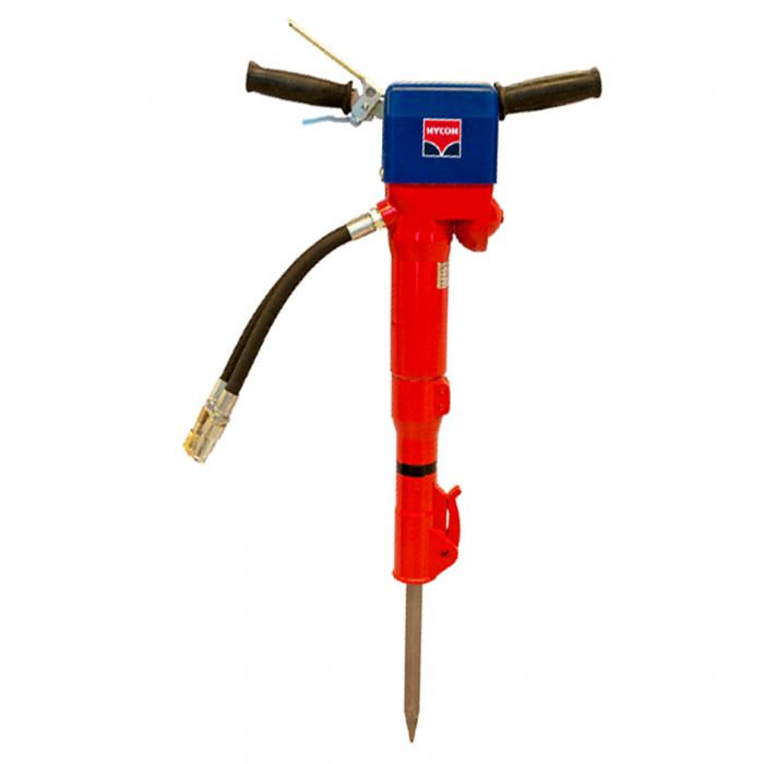 Ciocan hidraulic Hycon HH 23, prindere H 25 x 108 mm [0]