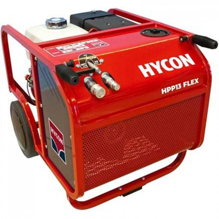 Grup hidraulic Hycon HPP13 FLEX [0]