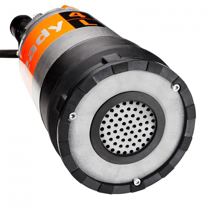 Pompă submersibilă pentru drenaj Xylem Ready 4 - 0,42 kW [2]