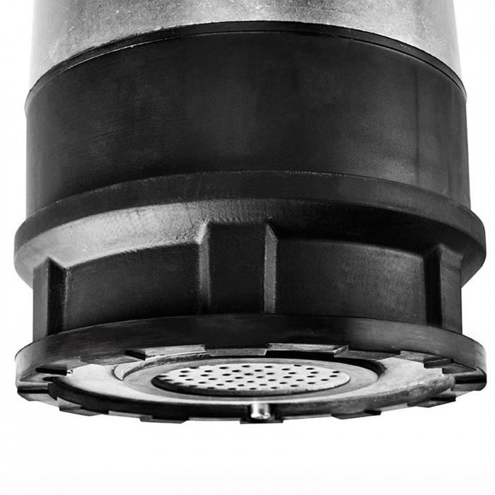 Pompă submersibilă pentru drenaj Xylem Ready 4 - 0,42 kW [3]