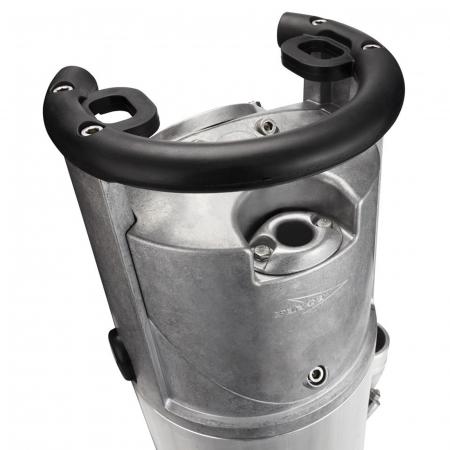 Pompă submersibilă pentru noroi 3 țoli Xylem DS 2620.281 MT 234 - 2,2 kW [1]