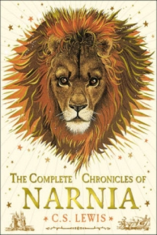 The Complete Chronicles of Narnia 0