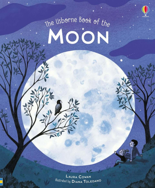 Book of the Moon 0